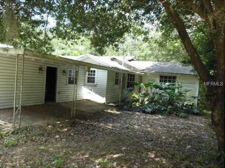 11222 Russell  Dr - Photo 1