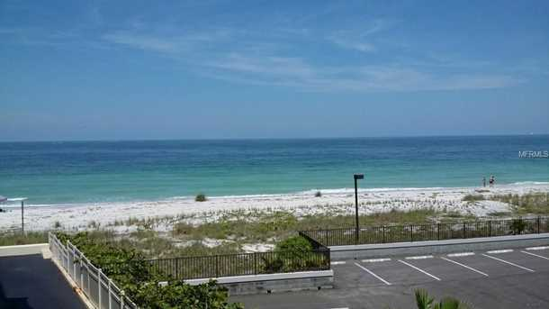 3500 Gulf  Blvd #, Unit #316 - Photo 1