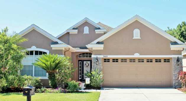 9409 Greenpointe  Dr - Photo 1