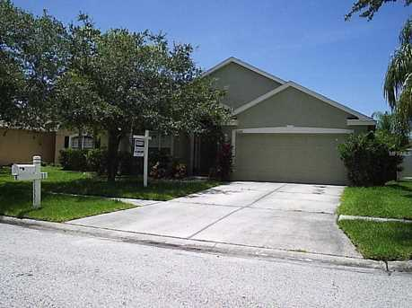 11535 Cypress Reserve  Dr - Photo 1