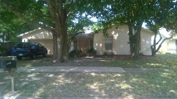 17724 Morninghigh  Dr - Photo 1