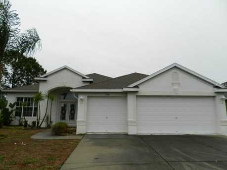 2708 Wood Pointe  Dr - Photo 1