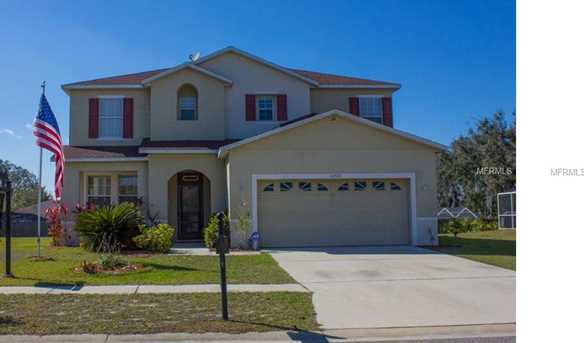 10722 Bamboo Rod  Cir - Photo 1