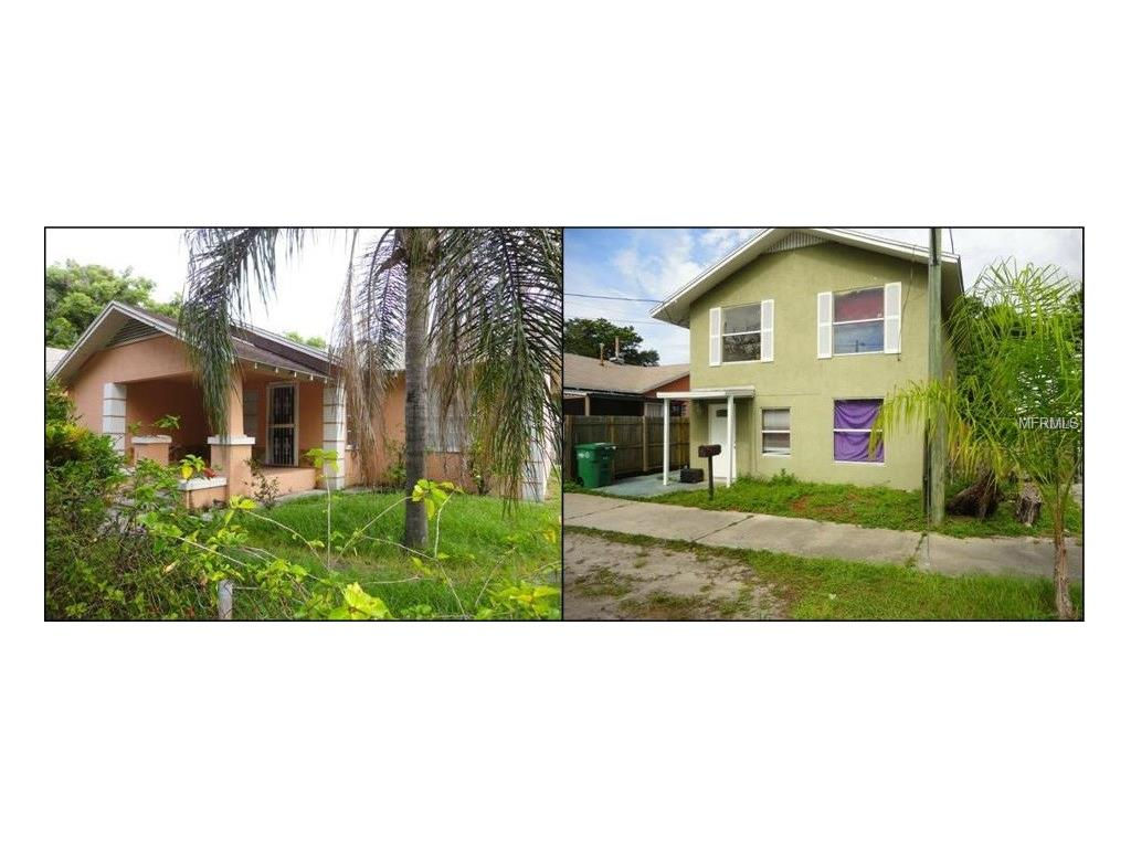 714 e forest ave tampa fl 33602 mls t2772638 coldwell banker
