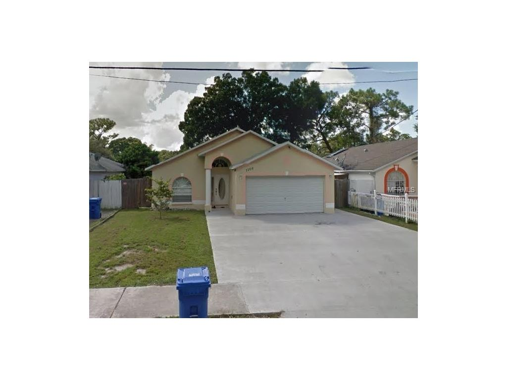 7208 n clark ave tampa fl 33614 mls t2794037 coldwell banker