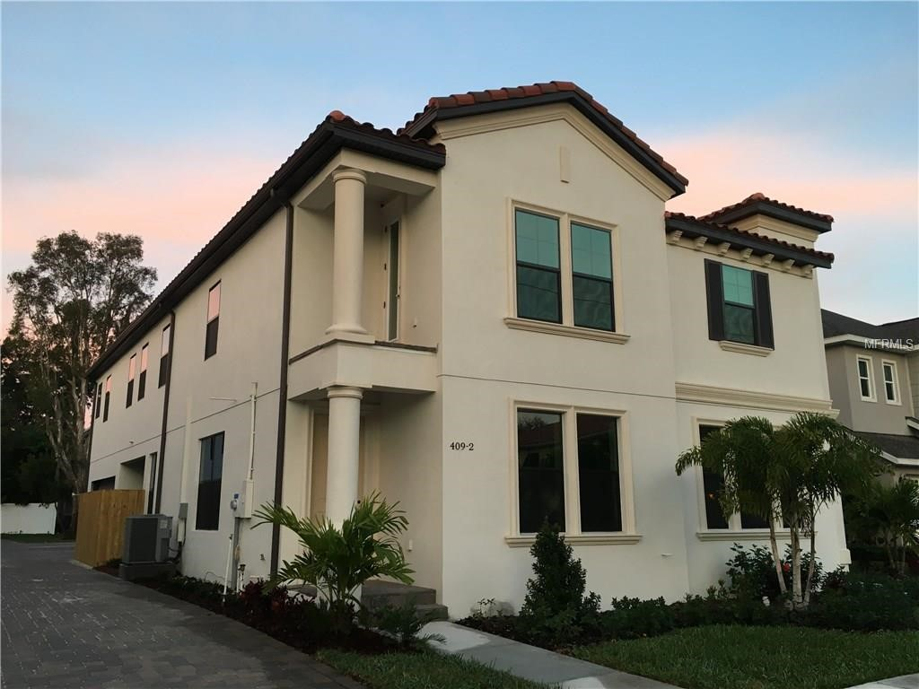 409 s tampania st unit 2 tampa fl 33609 mls t2796487 coldwell banker