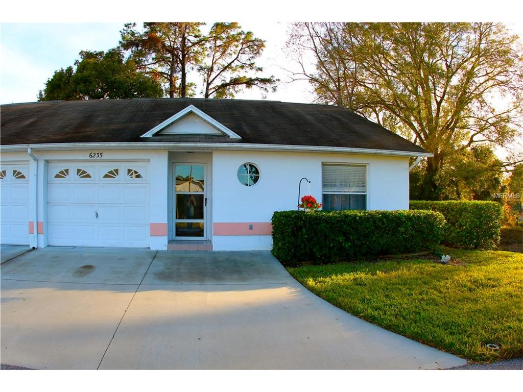 Bank Owned Homes For Sale In New Port Richey Fl