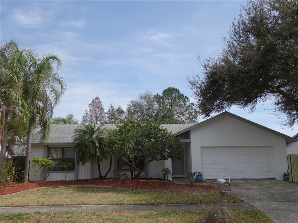 6705 seafairer dr  tampa  fl 33615 mls t2808355  houses for sale in tampa florida 33615