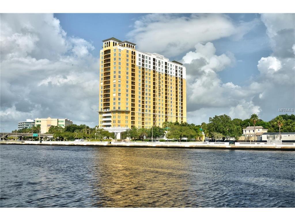 Appliances Tampa 345 Bayshore Blvd Unit 901 Tampa Fl 33606 Mls T2819284