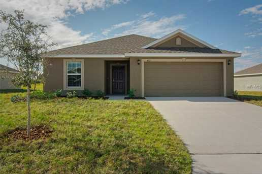 570 Swallowtail Dr - Photo 1
