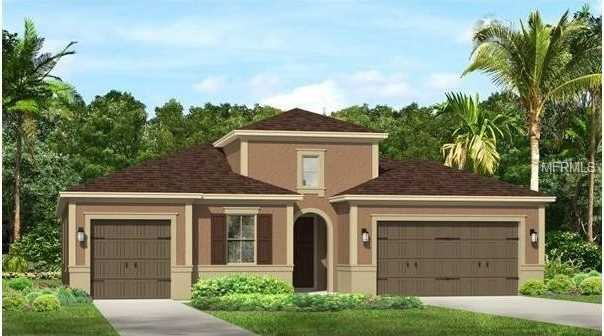 33243 Azalea Ridge Dr - Photo 1