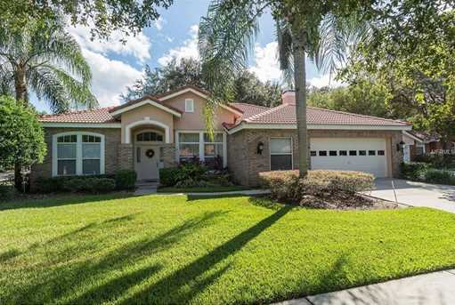 8705 Cypress Mill Ct - Photo 1