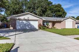 singles in seffner Seffner, fl 33584 homes for rent, real estate rentals, and recently listed rental property view for rent listing photos, property features, and use our match filters to find your perfect.