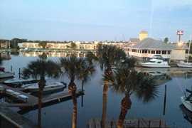 5722 biscayne ct unit 306 new port richey fl 34652 for 4939 floramar terrace