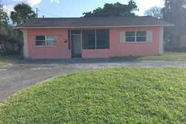 Paradigm Properties Florida