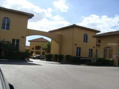 4316 Bayside Village Dr, Unit #203 - Photo 1