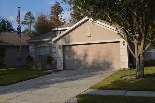 12634 Chenwood Ave - Photo 1