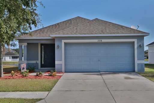 2228 Colville Chase Dr - Photo 1