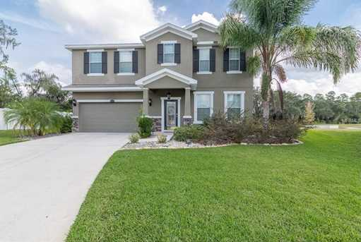 2604 Holly Bluff Ct - Photo 1