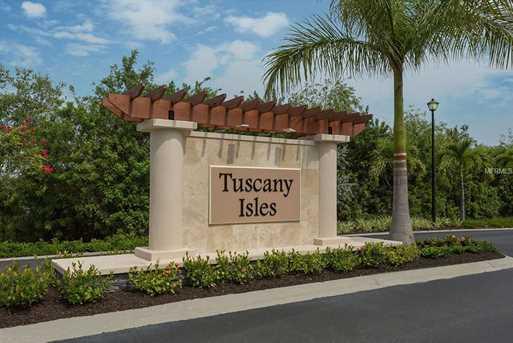 8919 Tuscany Isles Dr - Photo 21
