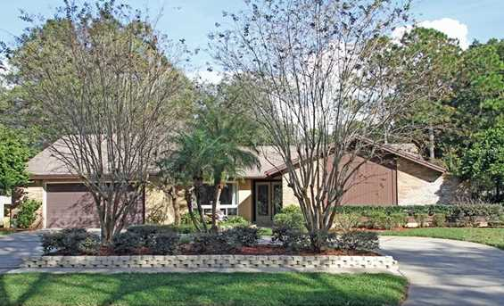 3415 Valley Ranch Dr - Photo 1