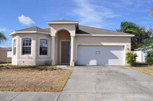 1629 Papoose Way - Photo 1