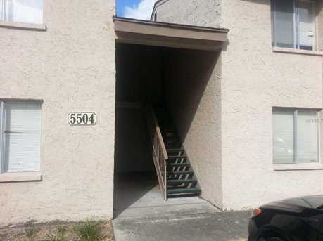 5504 Pokeweed Ct, Unit #154A - Photo 1