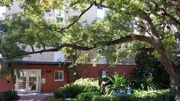 210 5th Ave S, Unit #410 - Photo 1
