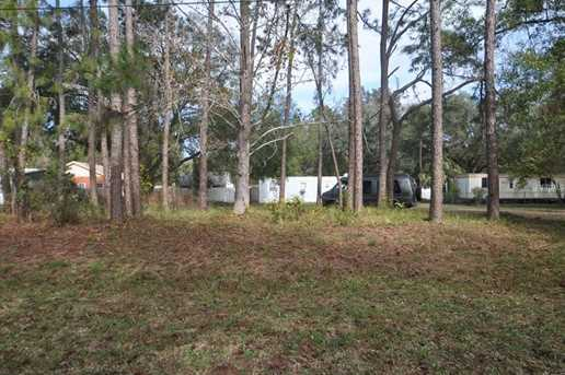5129 Country Side Dr - Photo 1