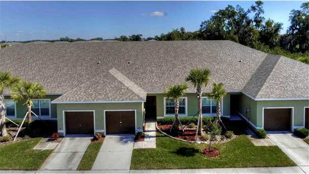 Commercial Property For Sale In Ruskin Florida