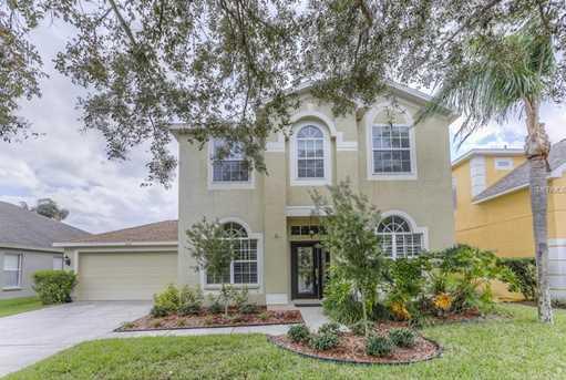 10120 Kingsbridge Ave Tampa Fl 33626 Mls T2861116