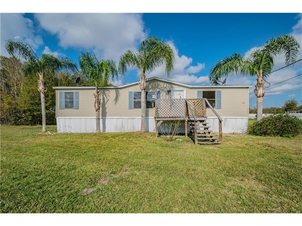 408 tammis ln mulberry fl 33860 mls t2863445 for Mullberry home
