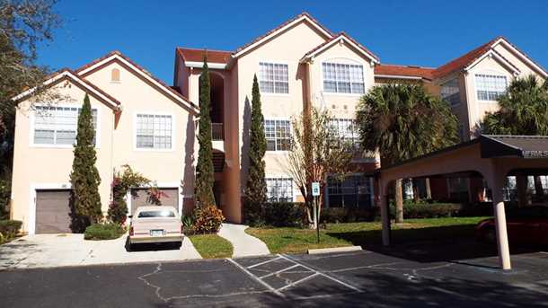 4178 Central Sarasota Pkwy, Unit #334 - Photo 1