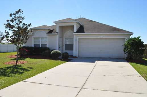 3510 Trapnell Grove Loop - Photo 1