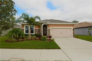 11848 Frost Aster Dr - Photo 1