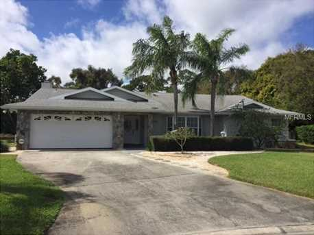 Properties On Th Ave E Bradenton Fl
