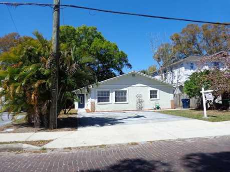 7115 S Westshore Blvd - Photo 1