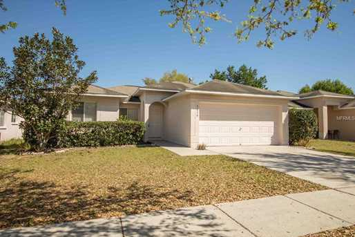 3030 Summer House Dr - Photo 1