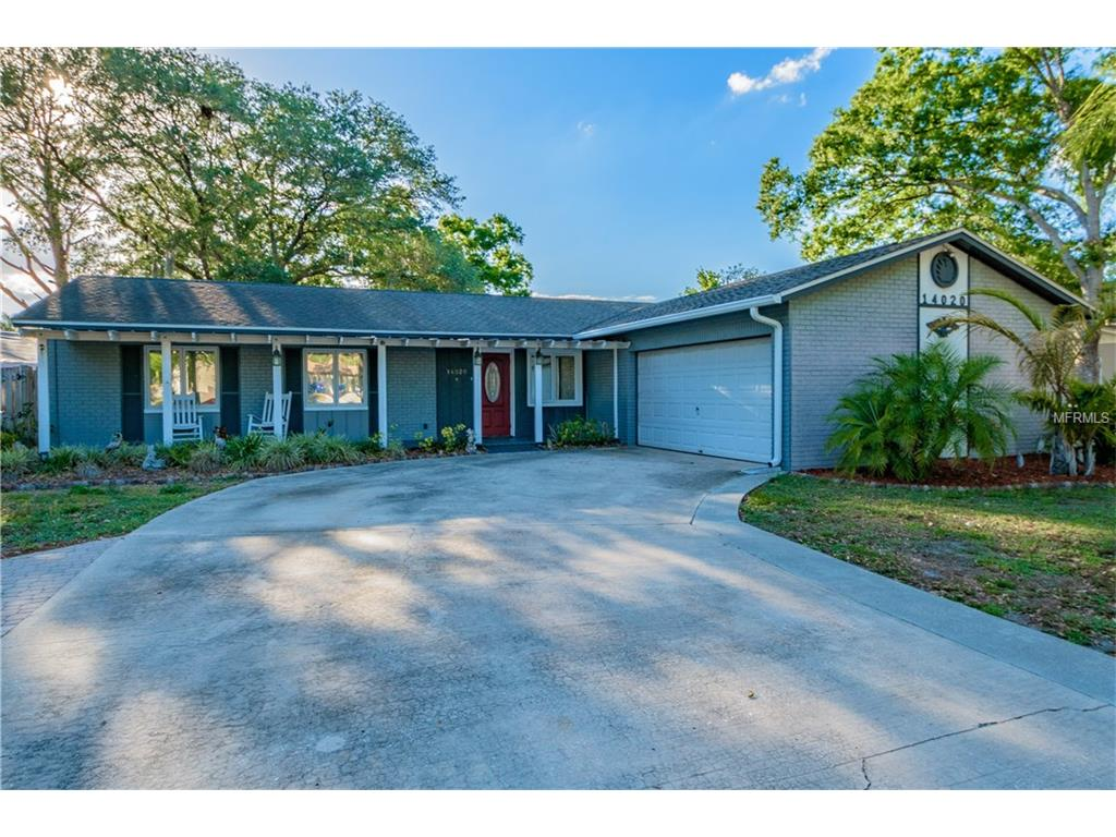 14020 cherry lake dr  tampa  fl 33618 mls t2875645 townhomes for sale in 33624 townhomes for sale in 33624
