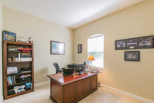 2733 Blueslate Ct - Photo 9