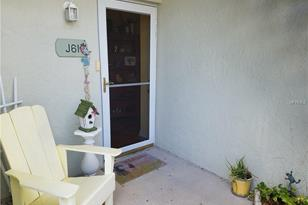 3821 N Oak Dr, Unit #J61 - Photo 1