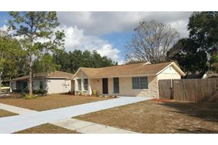 1209 Windy Hill Dr - Photo 1