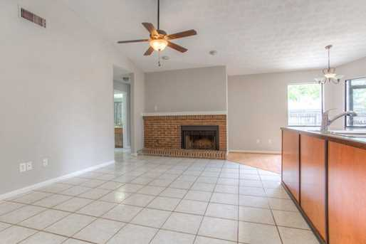 oaks corners 4 single family homes for sale in oaks corners phelps view pictures of homes, review sales history, and use our detailed filters to find the perfect place.