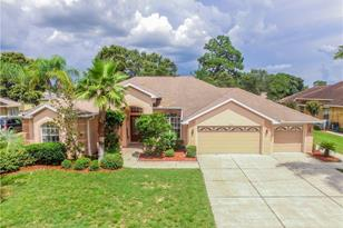 3418 Rosebay Ct - Photo 1