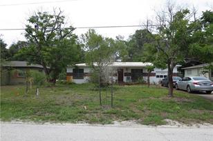 4013 W Zelar St - Photo 1
