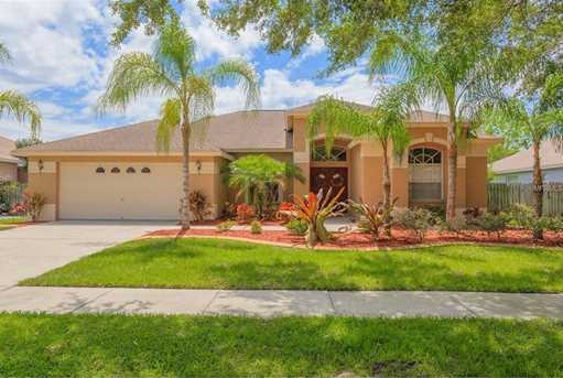 Riversview Fl Homes To Rent For Vacation