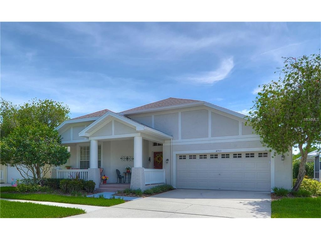 4703 corsage dr lutz fl 33558 mls t2884108 coldwell
