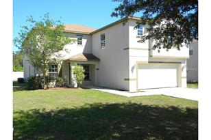 10620 Bamboo Rod Cir - Photo 1