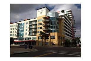 1208 E Kennedy Blvd, Unit #321 - Photo 1