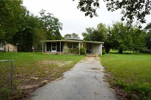 37020 estelle dr  zephyrhills  fl 33541 mls t2886196 homes for sale 37010 homes for sale 37920 tn